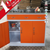 /product-detail/ready-structure-stainless-steel-304-painting-orange-modern-small-kitchen-cabinet-designs-60532421806.html