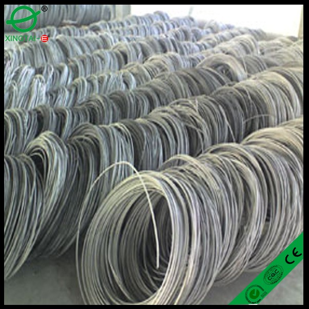 small coils electric heating wire