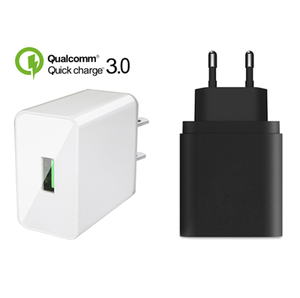Best Products 2018 Cassette Adapter 5V EU USB Charger Adapter