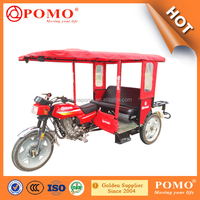 Africa YANSUMI Hydraulic Passenger Lift Price, Kavaki Tricycle, 3 Wheel Motorcycle Price
