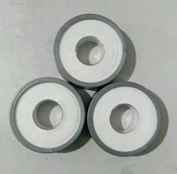 high temperature 12mm ptfe thread seal tape