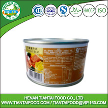halal canned corned beef