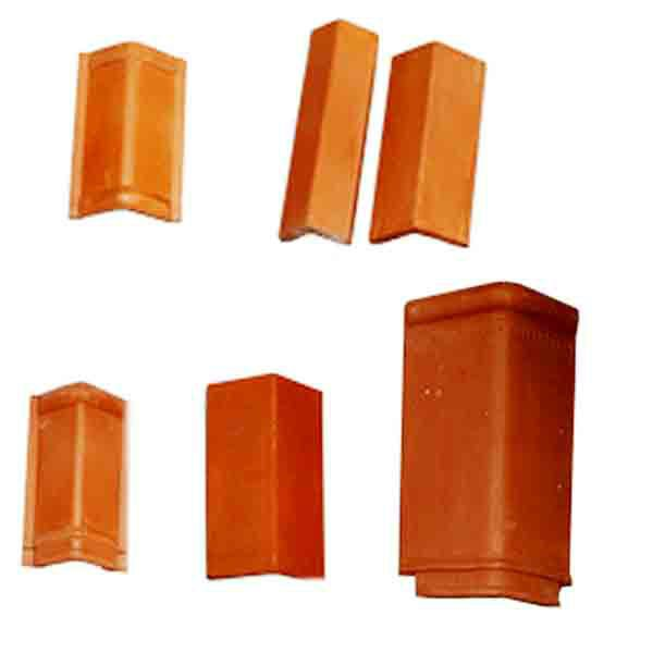 Terracotta Clay Roofing Tiles Suppliers in Sri Lanka