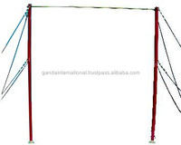 Gymnastic Horizontal Bar Manufacturer