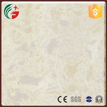 indoor artificial wall stone price
