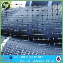 PP Ground Reinforcement Net for getting ride of mole
