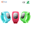 Most popular SOS calling gps kids tracker watch with SIM card