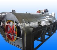 Industrial Washing Bleaching Machine