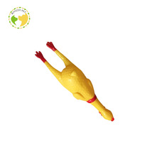 Chicken Leg Dog Chew Toy Imported From China,Sausage Burger Dog Toy