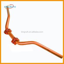 Factory customized bicycle handlebar,high quality professional handlebar