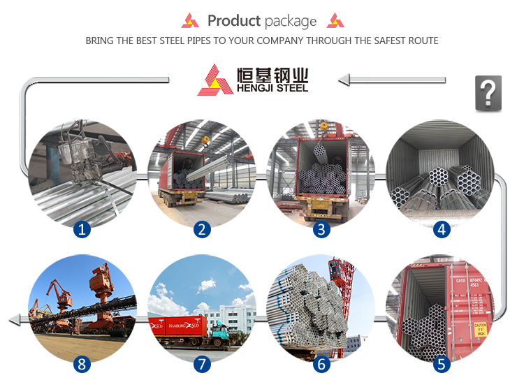 Alibaba china supplier galvanized pipe mounting bracket price