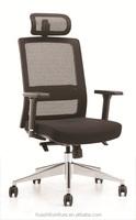 (X3-53A-MF) Economic chairs ergonomic office