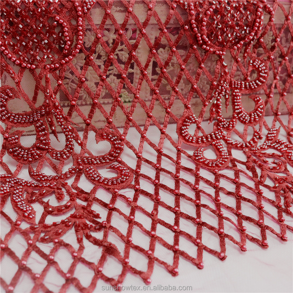 french lace fabric wholesale dubai french lace textile lace fabric for wedding dress fabrics