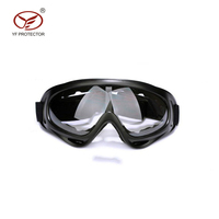 Hot Sale Skiing Sports Eyewear Ski