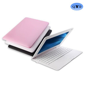 New Android 4.0 A10 1GHZ 4GB Tablets OEM 4.2 10 Inch Mini Laptop Mini Notebook Low Cost Mini Laptop