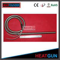 ELECTRIC TUBE HEATER HEATER CARTRIDGE 40W HEAT STREAM HEATER