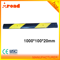 Aroad Small 1000 100 20mm Factory