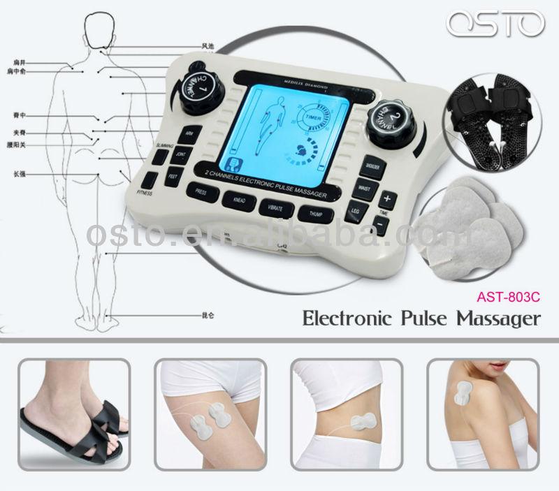 acupuncture machine