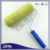 ColorRun 200mm Acrylic Roller Green Color Paint Roller Brush