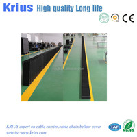 China supply high quality flexible shielded type