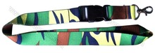 Custom Lanyards No Minimum Oakley Lanyard
