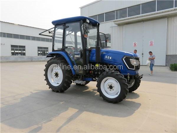 60hp tractor (13).JPG