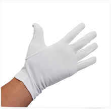 Brand New Wholesale Comfortable And Durable Microfiber Cleaning Gloves