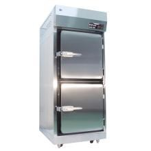 Japanese Industrial freezer for keeping moisture and high quality food for any kinds of food such as beef steak