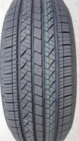 SUV H/T range Cheap Tires265/70R16 for city SUV Tires