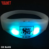 Party High Quality Blinking Led Wristband 2018 Innovative Product Ideas