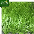 Synthetic lawn for football field grass 2018 Guangzhou factory