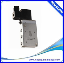 263Series Pneumatic Herion Solenoid Valve for AC220V