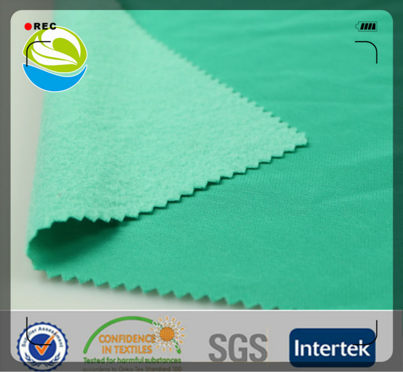 2015 high quality brushed upholstery fabric gobelin