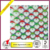 Fancy packaging creative paper packaging wrapping paper