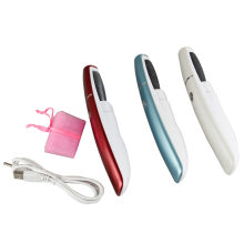 wholesale pedicure supplies new mini electric foot callus remover