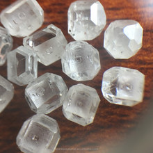 Best Quality HPHT Diamond Lab Created CVD/HPHT Rough Synthetic Diamond in China