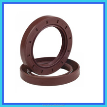 Machine parts hydraulic washers cup piston seals