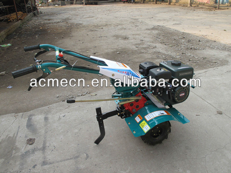 Agricultural Mini Power Tiller for sale