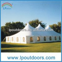 Best quality party tent spares