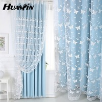 top wholesaler in china most beautiful curtain design decorative curtains