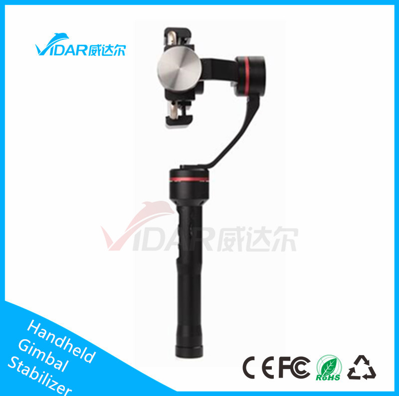 3 axis stabilizer for smartphone 3 axis gimbal dslr 3 axis gimbal stabilizer