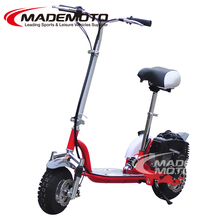 gas powered scooter 49cc adult cheap gas scooter on sale