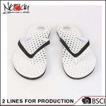 NICECIN New Product Female Fancy Flip Flop