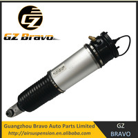 Hot sale factory direct price rear air suspension shock with cheapest