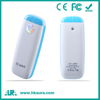 Made in China Smart Phone 6000mah Popular Mobile Phone Power Bank