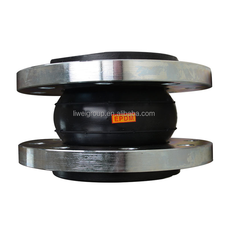 "Stainless Steel Flange DN 1""-144"" Ball Joint"