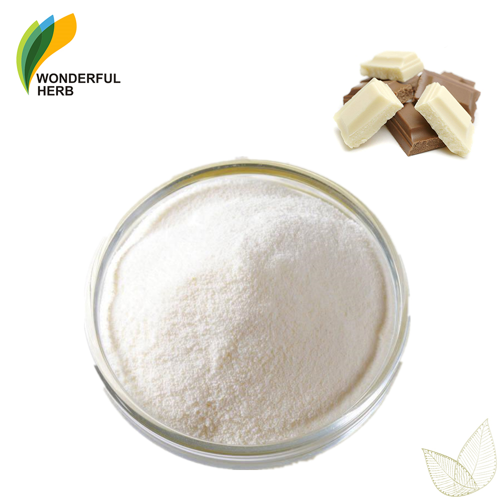 2018 hot sell food grade pure white titanium dioxide