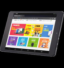 new products 2014 7.9 inch PIPO Tablet PC PiPO P8 RK3288 Quad Core 1.8GHz