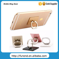Hot Sale Ring Phone Holder / Ring for Mobile Phone with Cheap Price