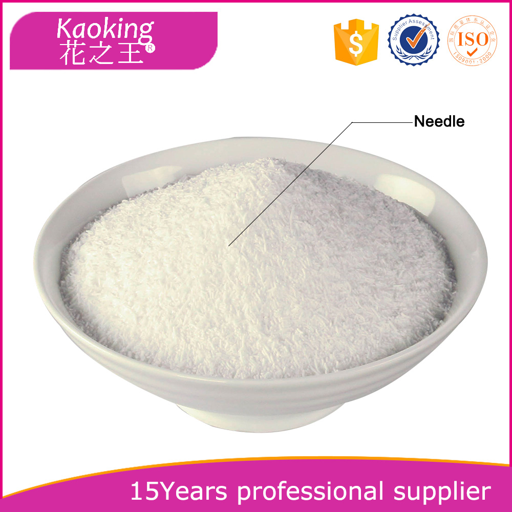 Factory Price Sds/Sls <strong>K12</strong> Sodium Dodecyl Sulfate Hot Sale In China